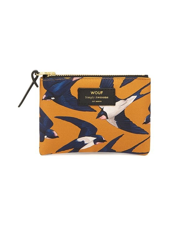 WOUF - Swallow Small -pussukka - MULTICOLOR | Stockmann - photo 1