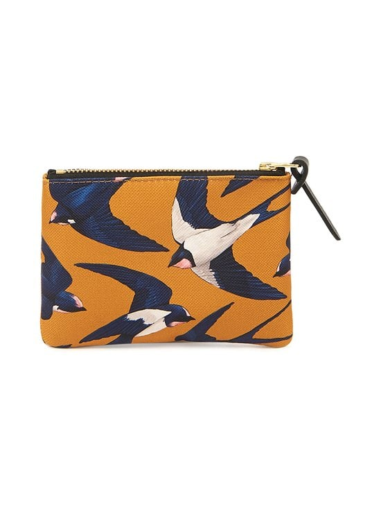 WOUF - Swallow Small -pussukka - MULTICOLOR | Stockmann - photo 2
