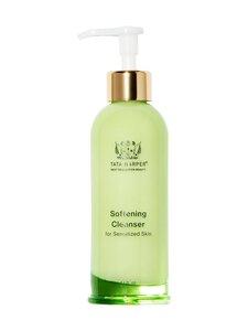 Tata Harper - Superkind Softening Cleanser -puhdistusvoide 125 ml | Stockmann