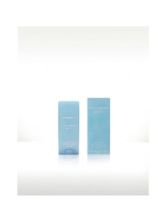 Dolce & Gabbana - Light Blue Deodorant Stick 50 ml - NOCOL | Stockmann - photo 2
