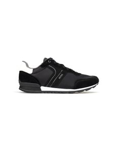 BOSS - Parkour_Runn_nymx2-kengät - 003 BLACK | Stockmann
