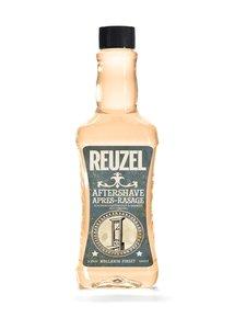 Reuzel - After Shave 100 ml - null | Stockmann
