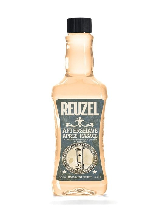 Reuzel - After Shave 100 ml - null | Stockmann - photo 1