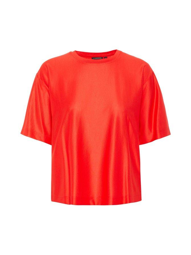 Miller Shiny T-Shirt -paita
