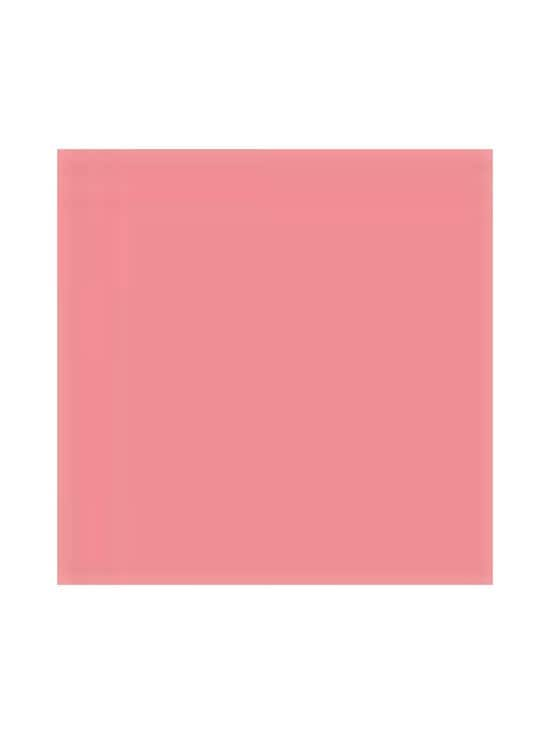 Sisley - Phyto-Blush Twist -poskipuna - 1 PETAL | Stockmann - photo 2