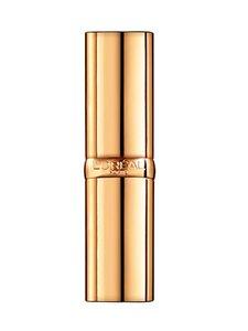 L'Oréal Paris - Color Riche Satin -huulipuna 4,8 g | Stockmann