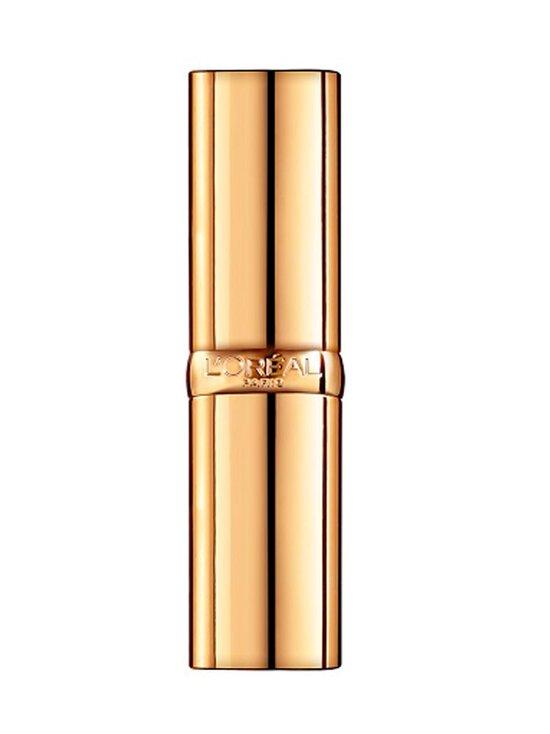 L'Oréal Paris - Color Riche Satin -huulipuna 4,8 g - 129 BELLEVILLE   Stockmann - photo 1