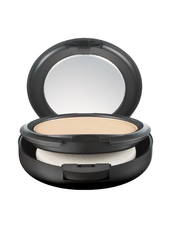 Studio Fix Powder Plus Foundation -meikkipuuteri 15 g