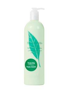 Elizabeth Arden - Green Tea Body Lotion -vartalovoide, jättikoko 500 ml | Stockmann