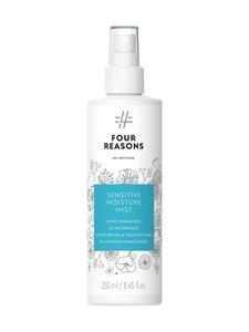 Four Reasons - No Nothing Sensitive Moisture Mist -hoitosuihke 250 ml - null | Stockmann