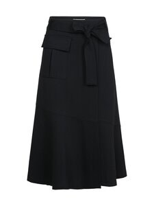 Summum Woman - Hame - 990 BLACK | Stockmann