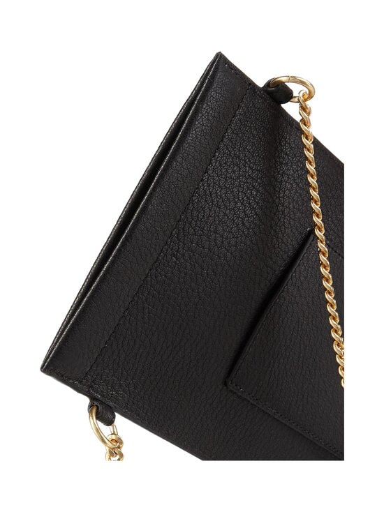 See By Chloe - Flat Pouch -pussukka - BLACK 001   Stockmann - photo 3