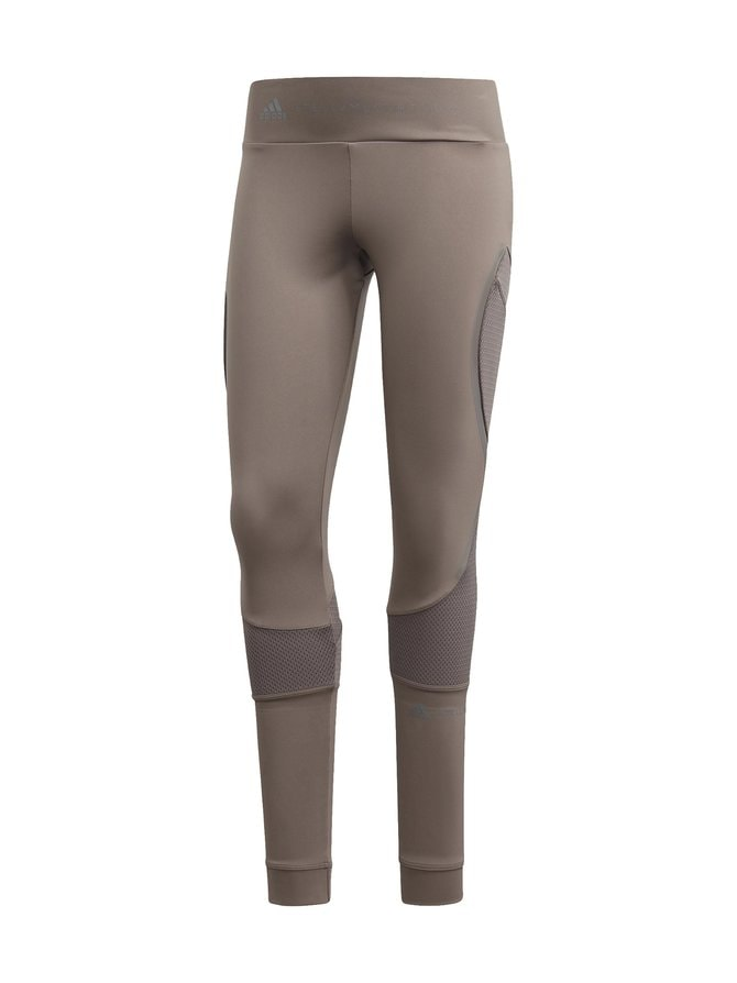 Performance Essentials Tights -trikoot