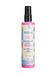 Tangle Teezer - Detangling Spray for Kids -selvityssuihke 150 ml | Stockmann