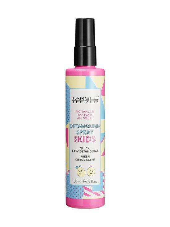 Tangle Teezer - Detangling Spray for Kids -selvityssuihke 150 ml - NOCOL | Stockmann - photo 1