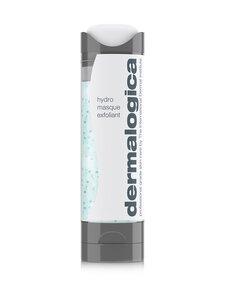 Dermalogica - Hydro Masque Exfoliant -kasvonaamio 50 ml - null | Stockmann
