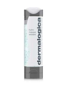 Dermalogica - Hydro Masque Exfoliant -kasvonaamio 50 ml | Stockmann