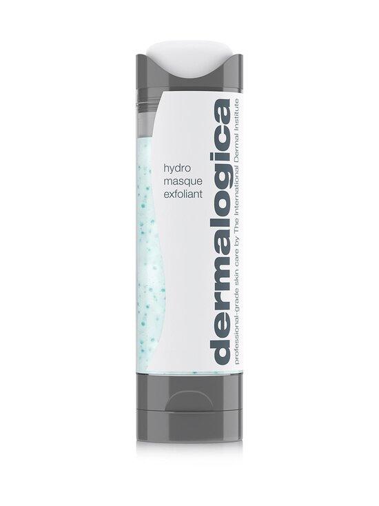 Dermalogica - Hydro Masque Exfoliant -kasvonaamio 50 ml - NOCOL | Stockmann - photo 1