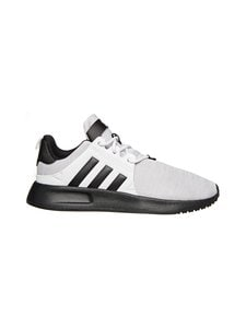 buy online 51047 fcd8f adidas Originals X PLR -sneakerit 59,95 €