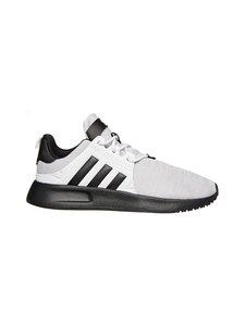 buy online f058e 35e8f adidas Originals X PLR -sneakerit 59,95 €