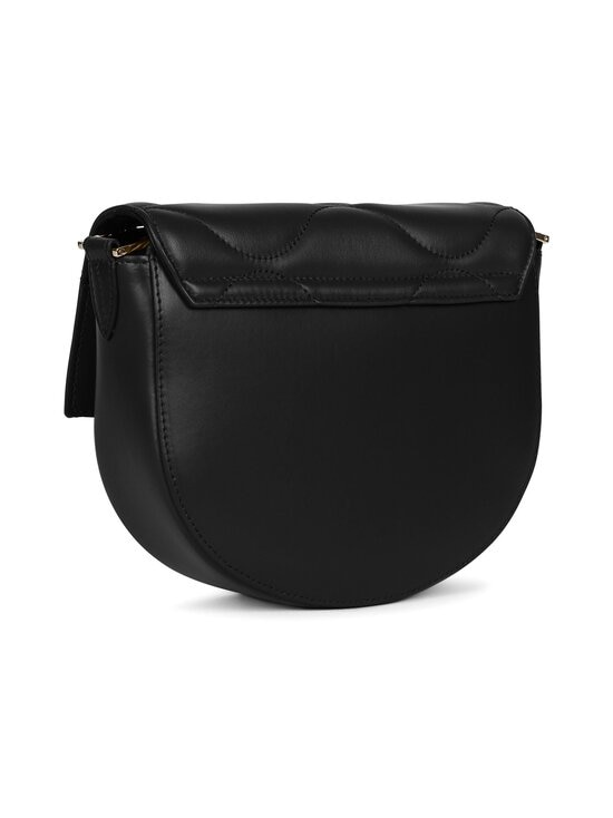 Furla - Miss Mimi Mini Crossbody -nahkalaukku - O6000 NERO | Stockmann - photo 2