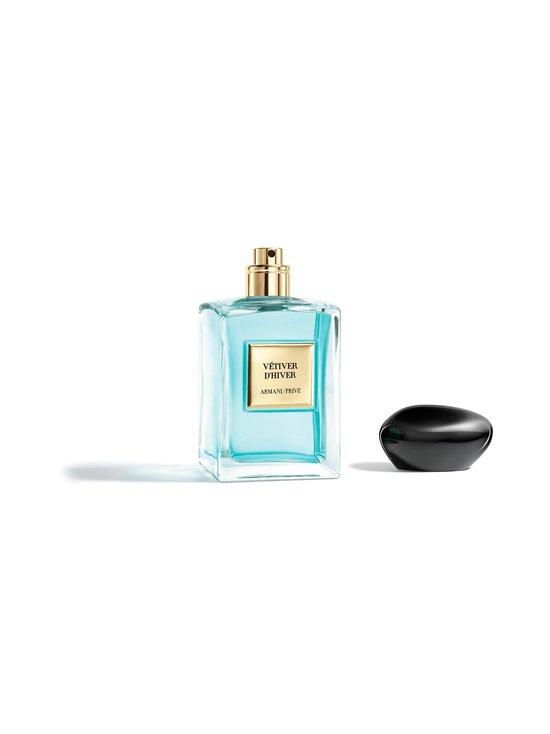 Armani - Privé Vetiver d'Hiver EdT -tuoksu 100 ml - NOCOL | Stockmann - photo 3