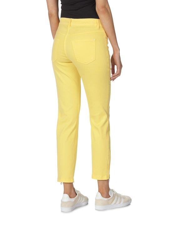 Mac Jeans - Dream Chic -farkut - 521R SUNNY YELLOW | Stockmann - photo 2