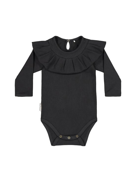 Metsola - Frilla-body - 70 BLACK | Stockmann - photo 1