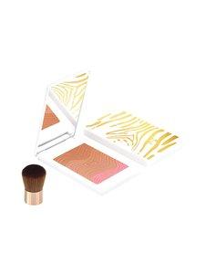 Sisley - Phyto-Touche Sun Glow Powder -voidemainen puuteri 11 g   Stockmann