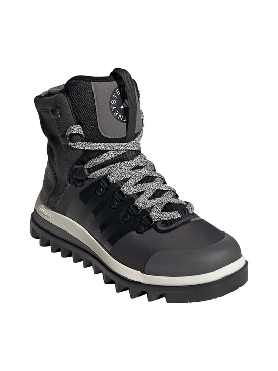 Outdoor Eulampis Boot -kengät
