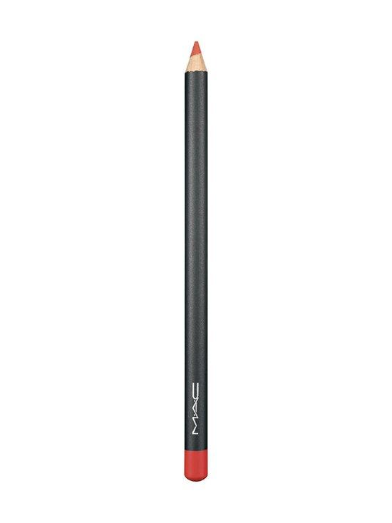 MAC - Lip Pencil -huultenrajauskynä 1,45 g - AUBURN | Stockmann - photo 1