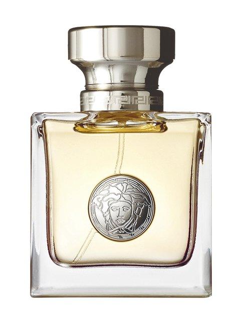Versace Pour Femme EdP -tuoksu 30 ml