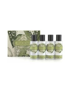 Somerset - Travel Set Lily of the Valley -matkapakkaus - null | Stockmann