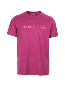 Marc O'Polo - T-paita - 641 RASPBERRY | Stockmann