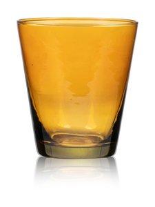 Bitz - Kusintha-juomalasi 30 cl - AMBER | Stockmann