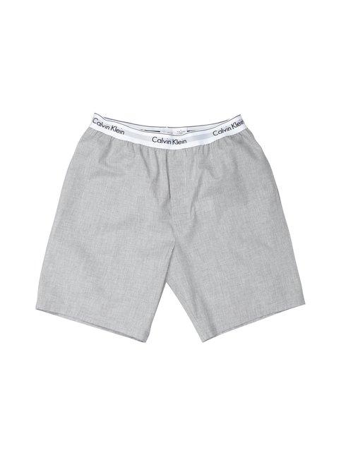 Modern cotton- pyjamashortsit