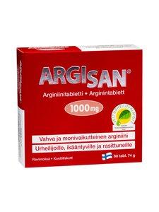 Hankintatukku - Argisan 60 tabl 74 g - null | Stockmann