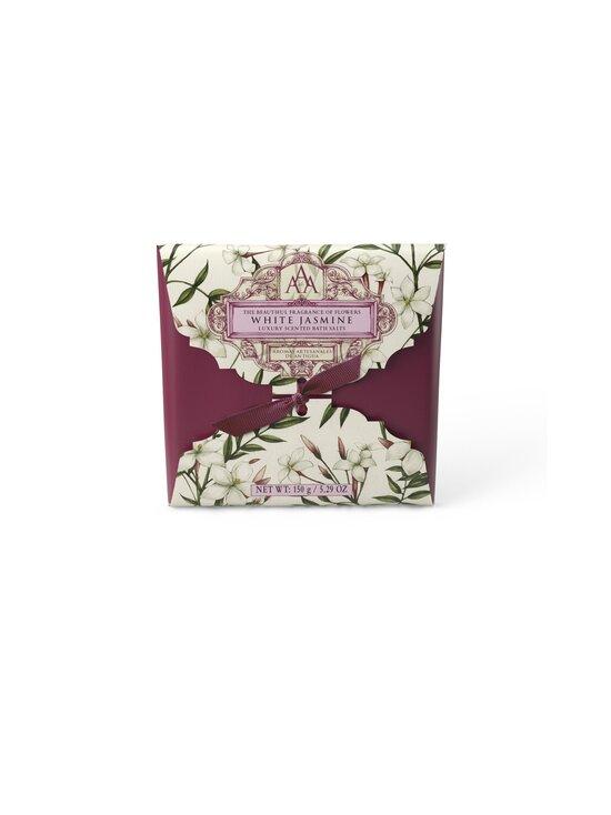 Somerset - Bath Salts White Jasmine -kylpysuola 150 g - NOCOL | Stockmann - photo 1