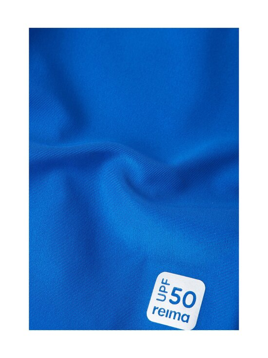 Reima - Pulahdus -uimashortsit - 6680 BLUE | Stockmann - photo 4
