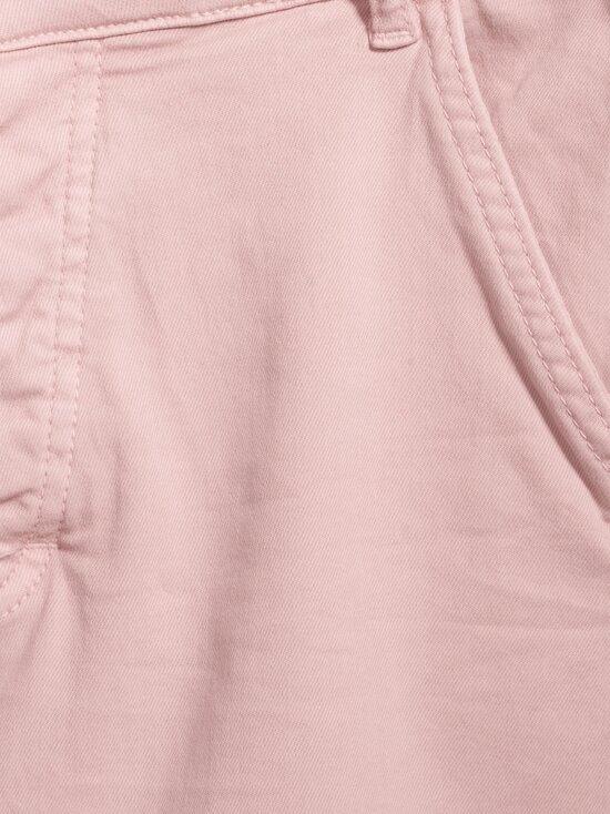 Piro jeans - Housut - ROSA   Stockmann - photo 6