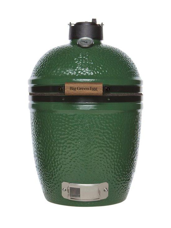 Big green egg - Hiiligrilli, S - null | Stockmann - photo 1