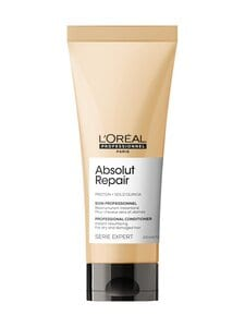 L'Oréal Professionnel - Absolut Repair Gold -hoitoaine 200 ml | Stockmann