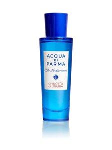 Acqua Di Parma - Blu Mediterraneo Chinotto di Varazze EdT -tuoksu 30 ml | Stockmann