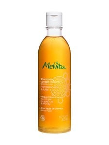 Melvita - Frequent Wash -shampoo 200 ml | Stockmann