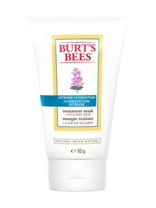 Burts Bees - Intense Hydration -naamio 110 g | Stockmann