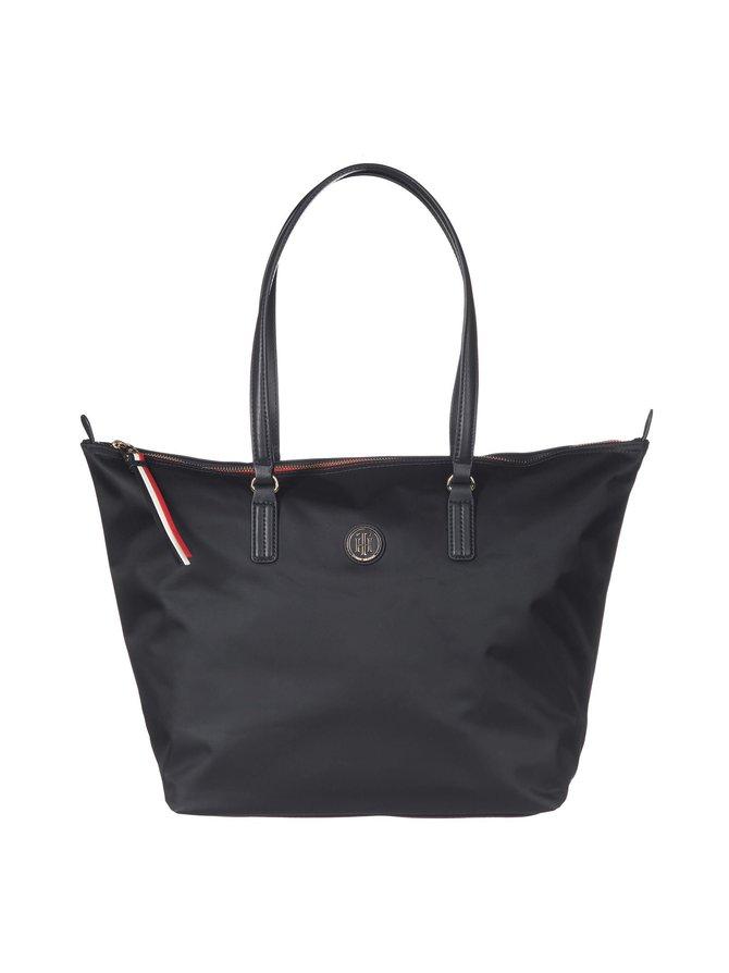 Poppy Tote -laukku