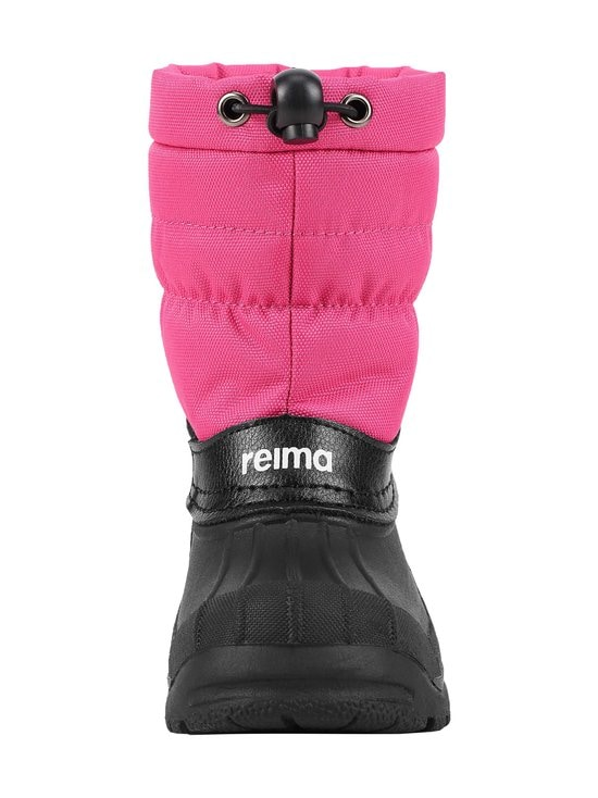 Reima - Nefar-talvisaappaat - 4650 RASBERRY PINK | Stockmann - photo 4