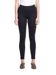 cut & pret - Corine-leggingsit - BLACK | Stockmann