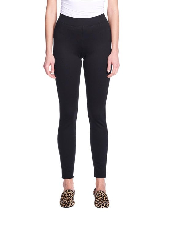 cut & pret - Corine-leggingsit - BLACK | Stockmann - photo 1