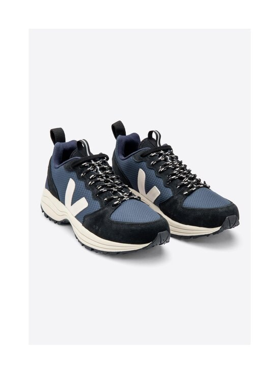 VEJA - Venturi Alveomesh -sneakerit - NAUTICO_PIERRE_BLACK | Stockmann - photo 3